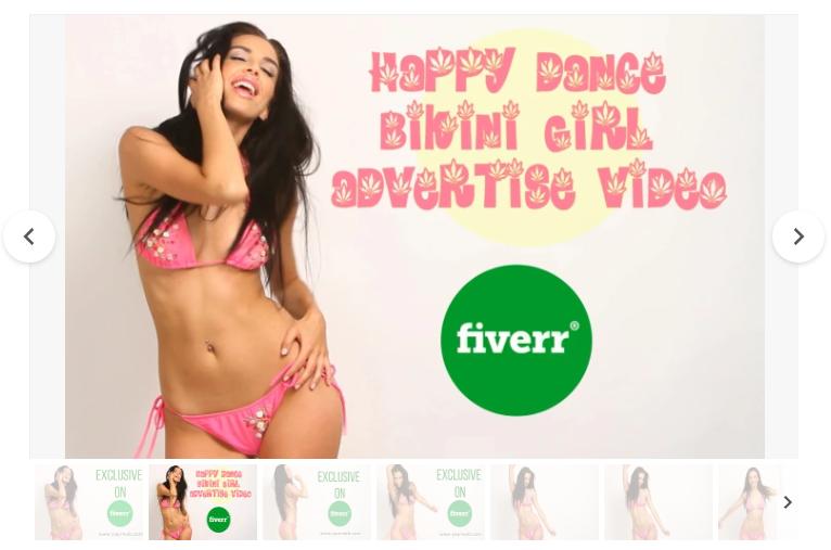 fiverr video