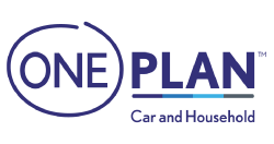oneplan car and household insurance