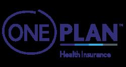 oneplan health insurance