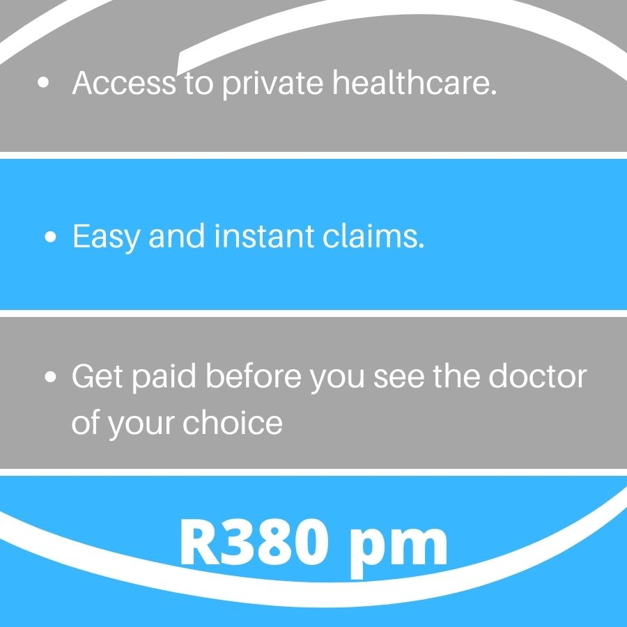 oneplan benefits
